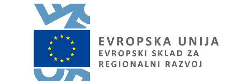 sklad_za_regionalni_razvoj_SLO.large-600x270